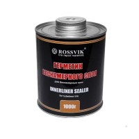 INNERLINER SEALER 1000гр